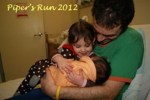 BIG sister lilly 2012 - A