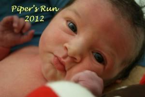 Hilary Dec 3rd 2012 - A