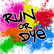 source: http://ca.runordye.com/