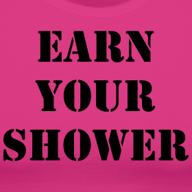 earn-your-shower_design