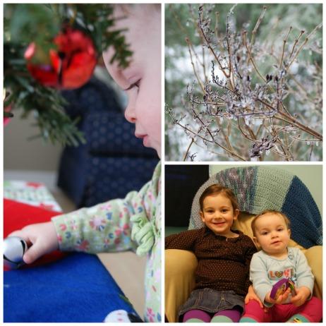 Dec 13 Sherwoods