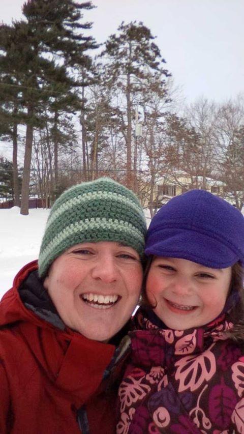 anna and lillian jan 1 2014