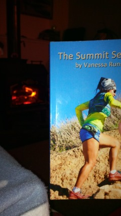 The Summit Seeker