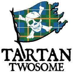 TartanTwosome