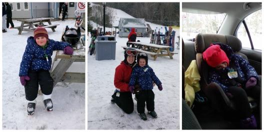 march 3 ski 2014