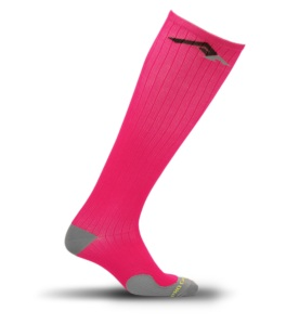 Procompressionsocks