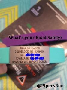 road id pr 5