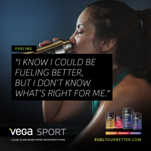 2353-FuelYourBetter-Fueling-800x800 (1)