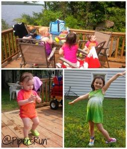RP Weekend Fun July 2014 Blog