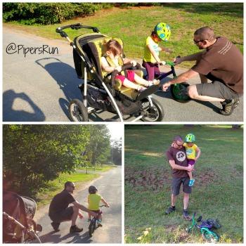 PR Lilly Biking 2