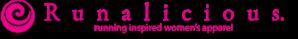 runalicious logo