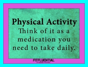 PA medication