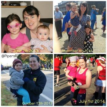 Anna weight loss 2014