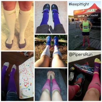 PROCompression Socks