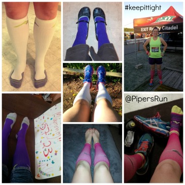 PROCompression Socks