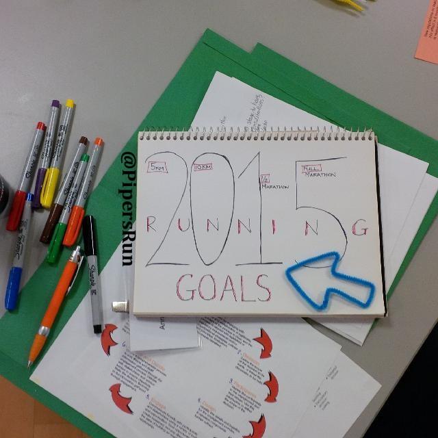 2015 running goals IG pic PR