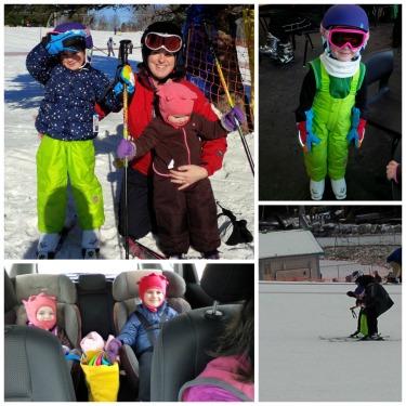 PR Ski Jan 2