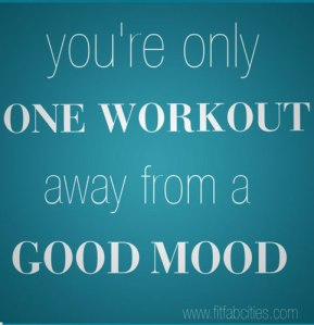 one-workout-away-good-mmod