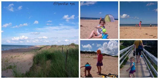pei beach 1