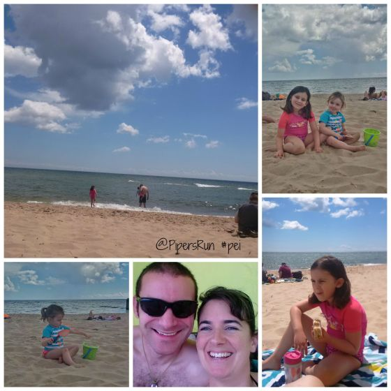 pei beach 2