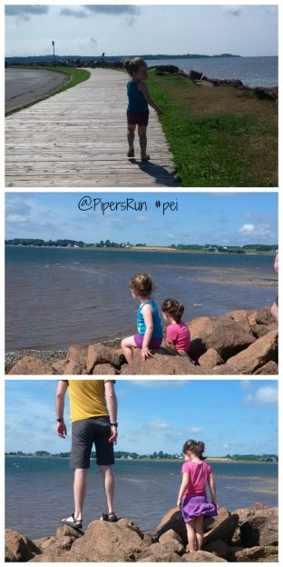 pei boardwalk