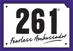 261-Fearless-Ambassador-Badge-for-websites