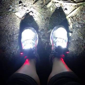 nightrunner270 lights