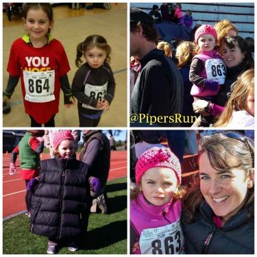 VHM Kids Run 2015