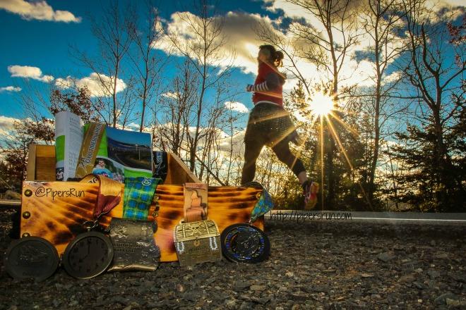 Piper's Run MRW Contest