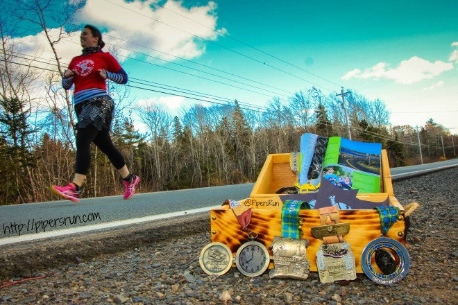 PR Running Running Running Must Train for 2016.jpg