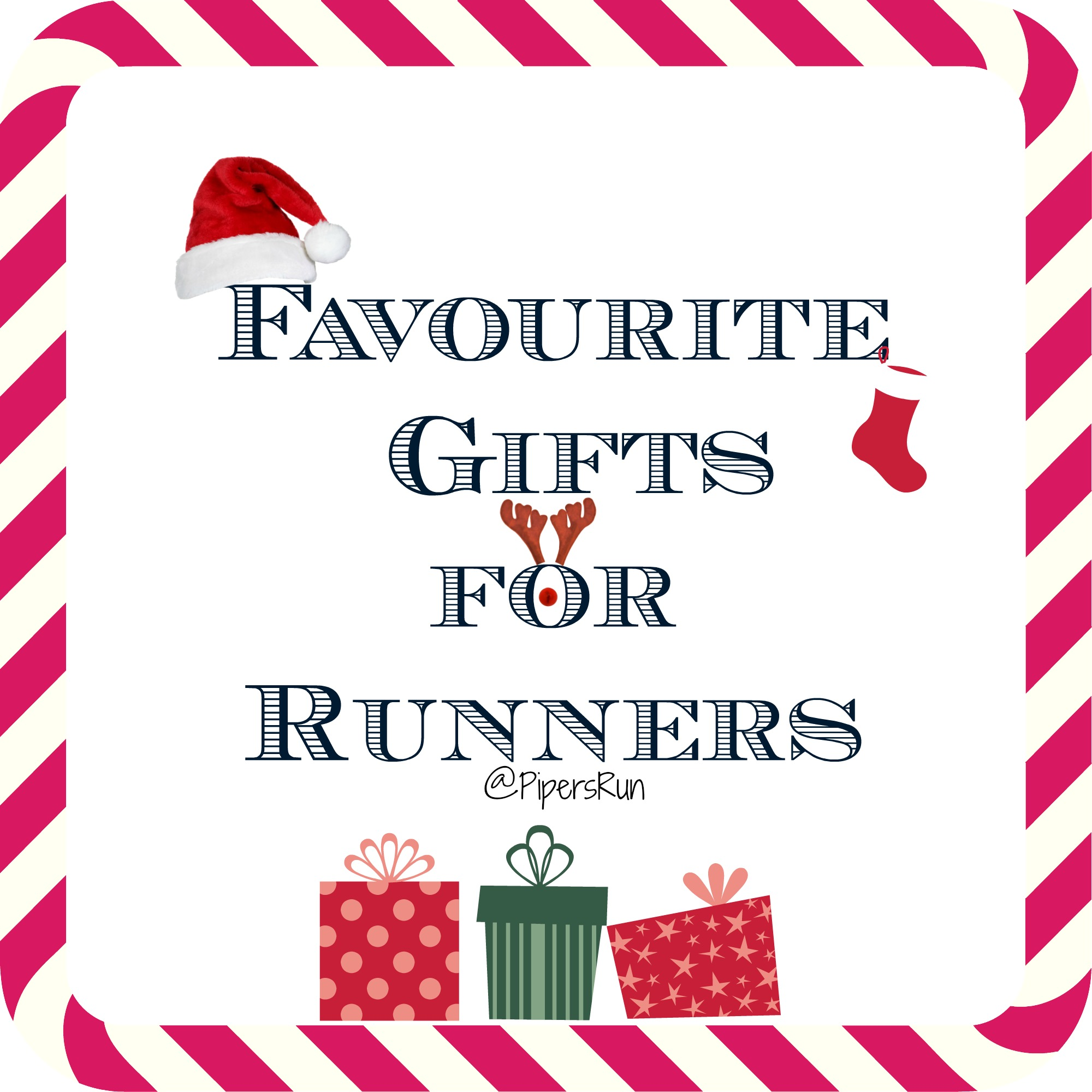 gifts for runners.jpg