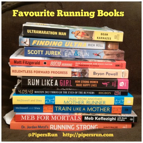 PR Book Favourite