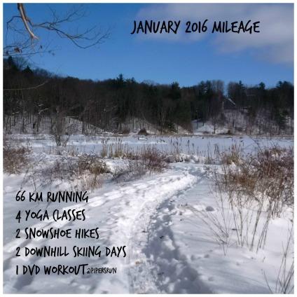 jan 31st 2016 mileage