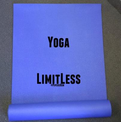 yoga jan 11th