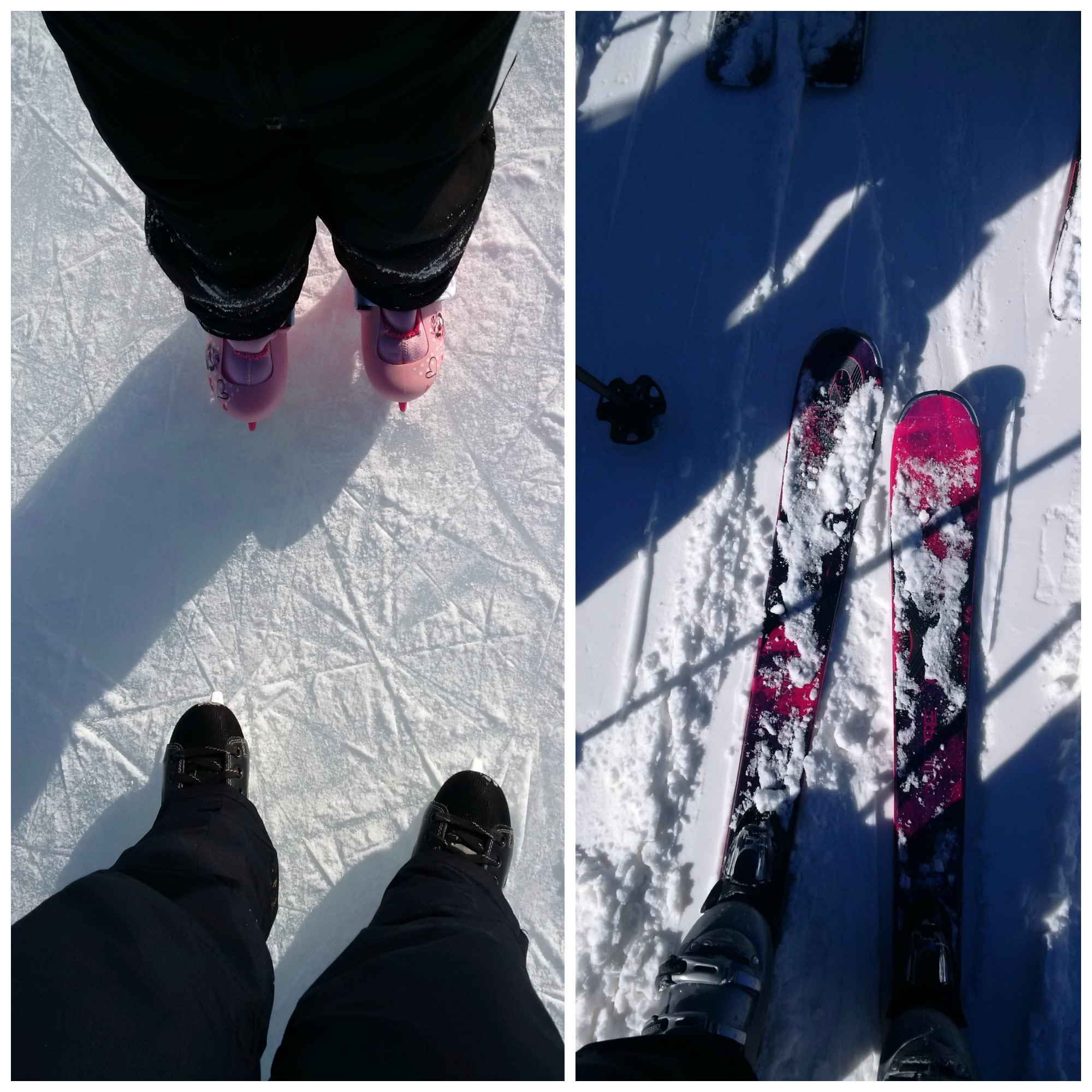 skates and skis feb 2016