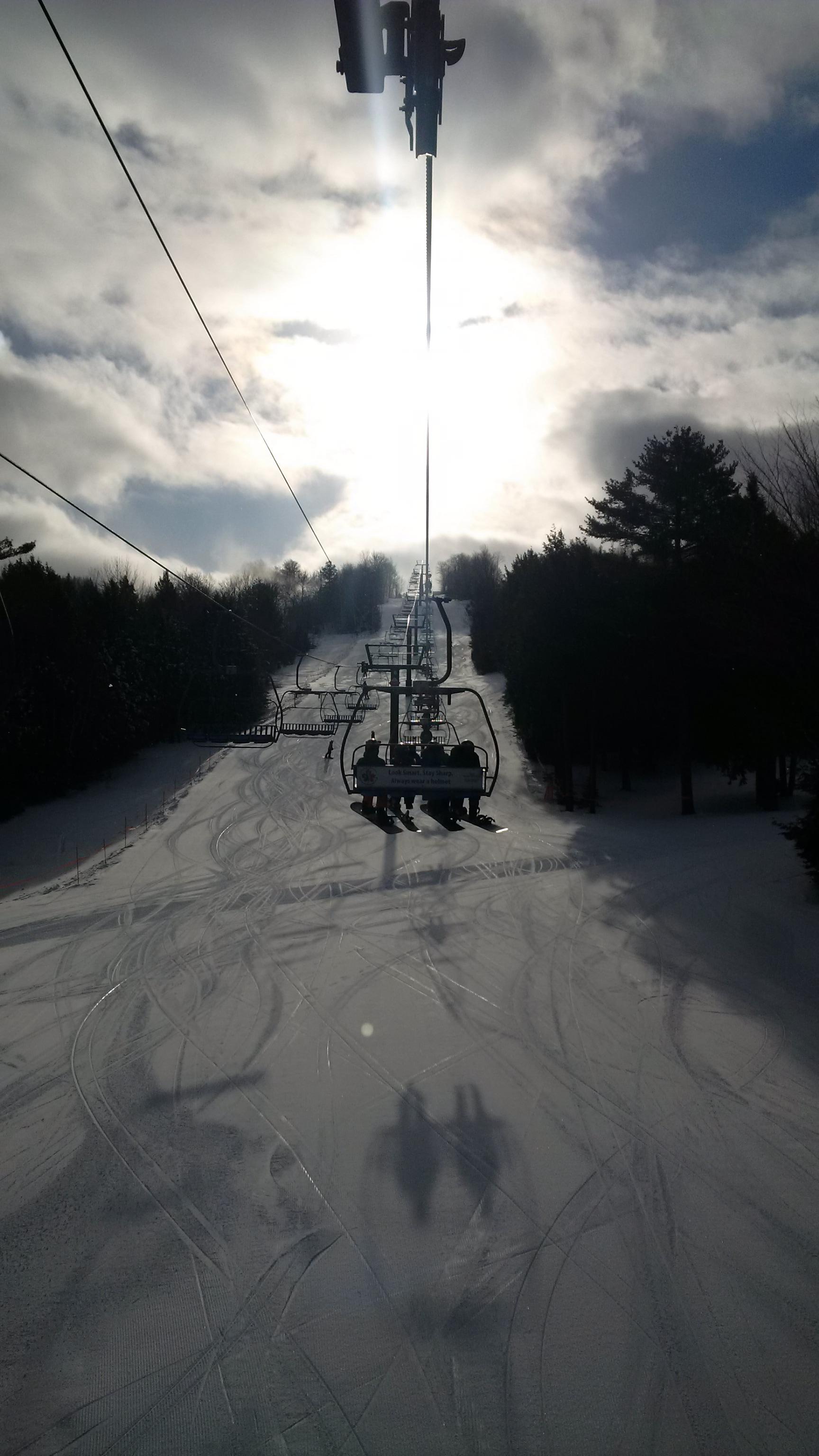 ski feb 12 a