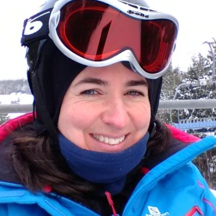 ski feb 12 anna