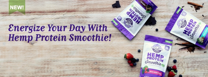 MH_HPSmoothie_FLV_Launch_FB_cover_header_2016-01-28
