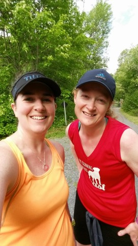 june 12th long run