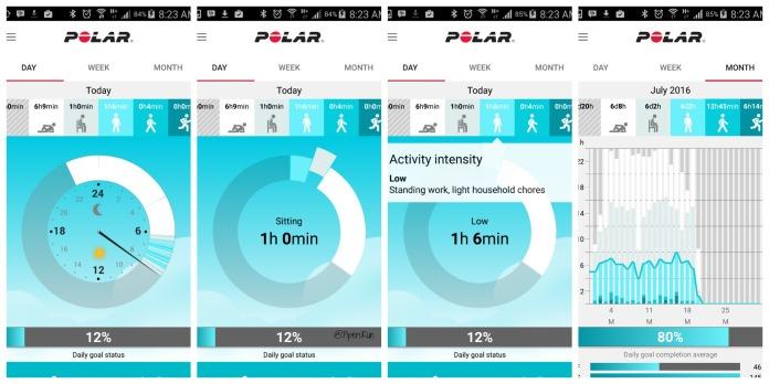 Polar tracking App.jpg