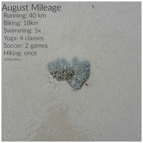 August Mileage.jpg