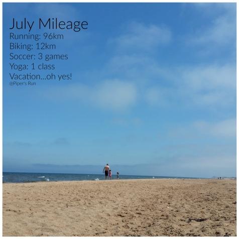 Julys Mileage.jpg