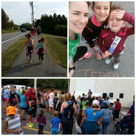 terry-fox-run-sept-18-2016