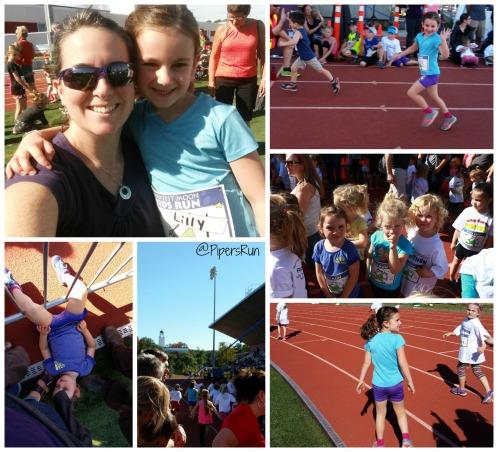 vhm-2016-kids-run