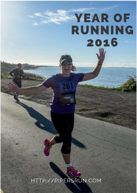 Year of Running.jpg