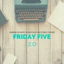 41f3c-frifive2