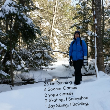Picture_20170303_113926335[1].jpg