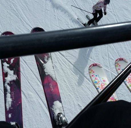ski-march-5