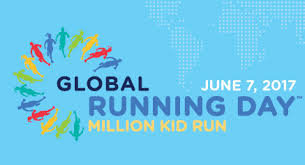 global run day