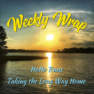 397df-weeklywrapnew